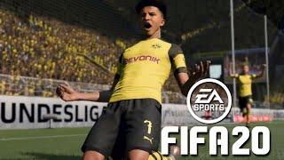 FIFA 20 MOD FIFA 14 Offline Gráficos HD Fichajes ACTUALIZADOS Kits 2O20 FIFA 19 NARRACIÓN EN ESPAÑOL
