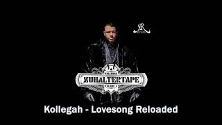 Kollegah - Lovesong Reloaded