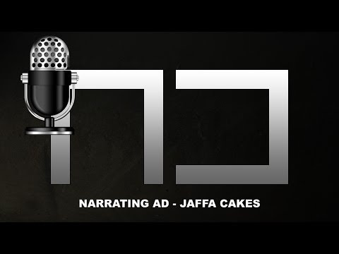 narrating-ad-jaffa-cakes-old.html