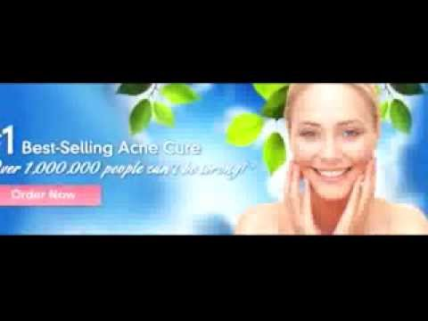 Overnight Acne Cures - mp4