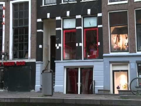 imagenes sobre el valor de una mujer prostitutas holandesas