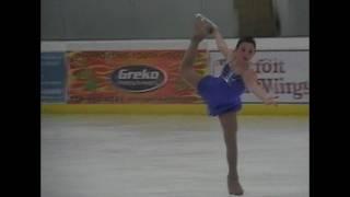 Xmas_2009.mpg