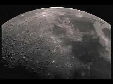 Celestron Nexstar 8se Moon Moon Collage Celestron Nexstar