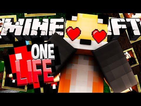 THEORIONSOUND WORSHIP ROOM! - One Life Season 2 Minecraft SMP - Ep.13