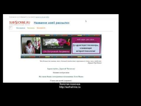 Свежие Соксы Для Чекера Crossfire Купить Прокси Лист Под Чекер Crossfire Украинские Прокси Для