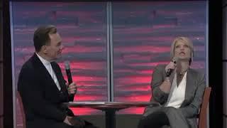 Auburn Coach Wife Kristi Malzahn Agrees with Match & eHarmony: Men are Jerks