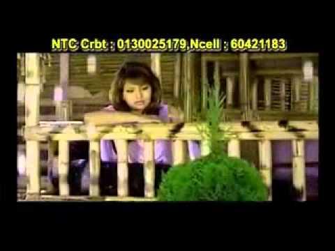 Dipak Sirpali Anju Pant New Nepali Song Mp4 320x240 Mpeg4 video