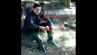 JOE CRUZ - TU ME CAMBIASTE - CHRISTIAN MUSIC