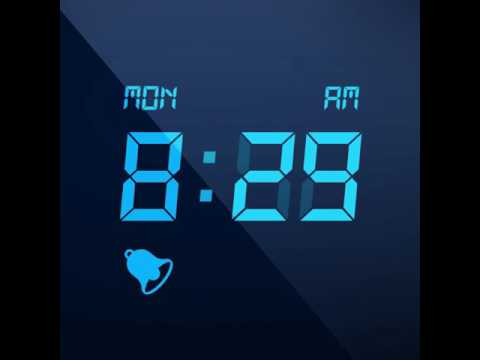 Alarm Clock for Me free APK Cover