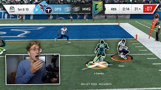 This Was The CLOSEST Game... Wheel of MUT! Ep. #32
