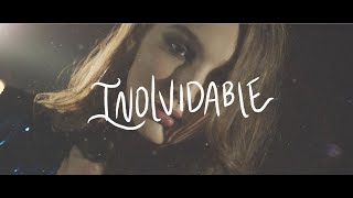 Beéle & Ovy On The Drums - Inolvidable (Official Video)