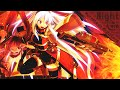 NightCore Black Bullet OP Black Bullet By FripSide mp3