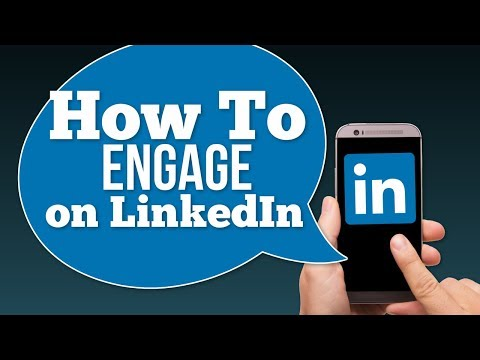 LinkedIn Lead Generation Tips (1-on-1 Messages)