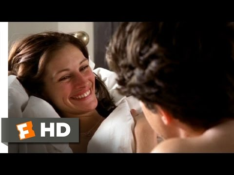 Notting Hill Official Trailer #2 - (1999) HD