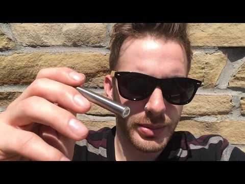 The Kind Pen Review