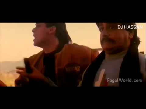 Bollywood Retro Mashup   DJ Hassan PagalWorld com   HQ MP4