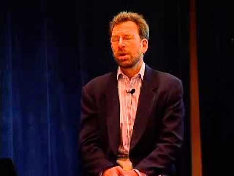Edgar Bronfman Jr.-Three Facets of Business