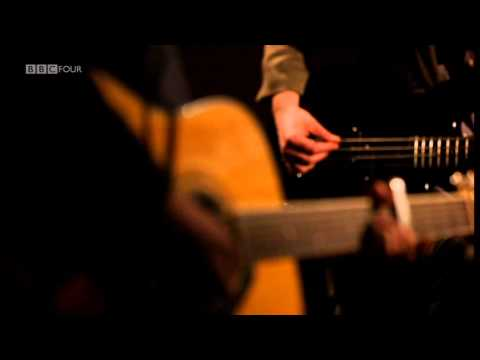 I Am Kloot - Chains (Beatles Cover)