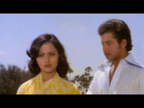 Jaatey Huey Yeh Palchin - Sachin & Ranjeeta - Ankhiyon Ke Jharokhon...
