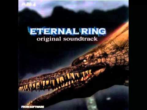 Eternal Ring Gameplay Eternal Ring Music 07