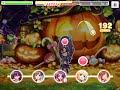 【デレステ】Halloween♥Code MASTER Full Combo
