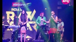 Yo Yo Honey Singh`s Bhojpuri Performance