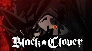 Black Clover - Opening 5 | Gamushara