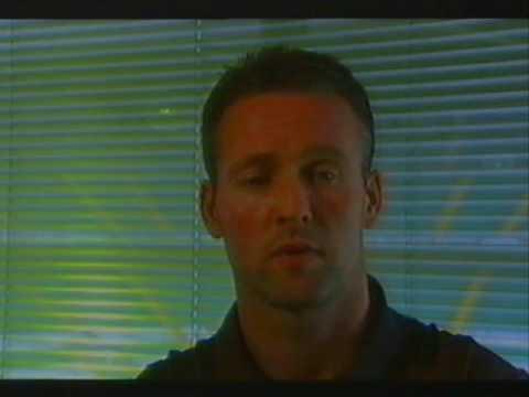 Henrik Larsson - Documentary (Part 2/3)
