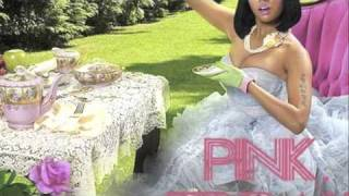 Nicki Minaj Save Me Extended version (Pink Friday) + Bonus