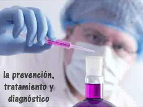Quimico Farmaceutico Biologo qu Mico Farmac Utico bi Logo