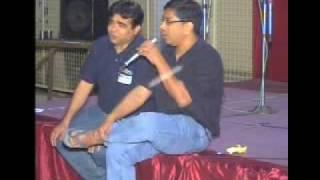 download lagu Mh033:  Tarkas And Sammy - Sun Ja Dil gratis