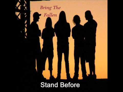 Bring The Fallen - Night Riders