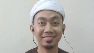 TUN M SERANG HADI AWANG & PAS-SKANDAL RASUAH RM 90 JUTA