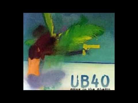 Ub40 - I Really Can