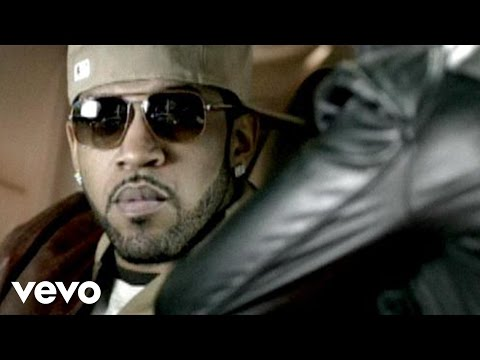 Lloyd Banks - So Forgetful (Edited) ft. Ryan Leslie