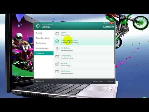 Kaspersky Anti-Virus 2014 14.0.0.4651 RC
