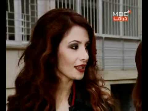 nour Turkish Series Episode 6 [Part 1]-Arabic