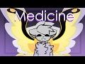 MEDICINE MEME mp3