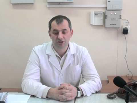 0 - Прихована пневмонія у дорослих: причини симптоми і лікування