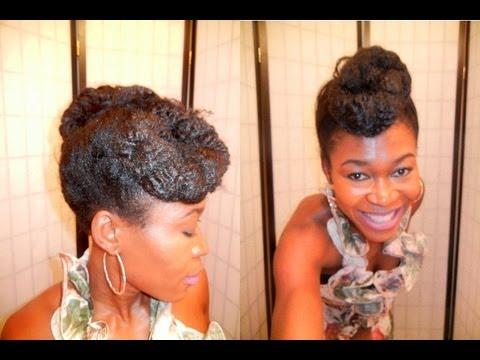 Jumbo Braids Hairstyles How to style jumbo braids