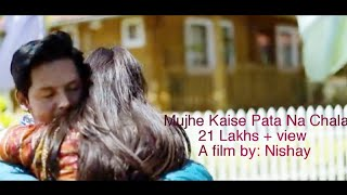 Video Cover | Mujhe Kaise Pata Na Chala | Papon | Meet Bros | A Film by Nishay