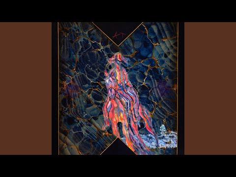 Download  Remember Mayan Gratis, download lagu terbaru
