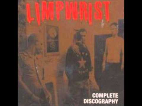 Limp Wrist - Does Your Daddy Know