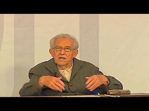 Fundamentalismo y fundamentalismos (4) - Gustavo Bueno