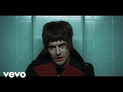 You Overdid It Doll - The Courteeners