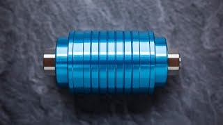 Really The Most Intriguing Puzzle On The Planet The Revomaze Blue