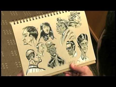 Best Sketchbook Drawings How to Draw in Your Sketchbook