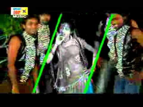 Dhamaka Maithili Geet Hamar Chadhal Jawani Rasgulla Singer Poonam Edited & Directed By Sonu Singh video