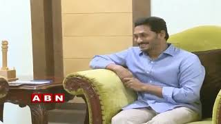 YSRCP Party Gathered People for Modi Guntur Public Meeting   Weekend Comment by RK