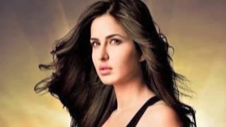 Katrina Kaif Becomes Call Girl !!